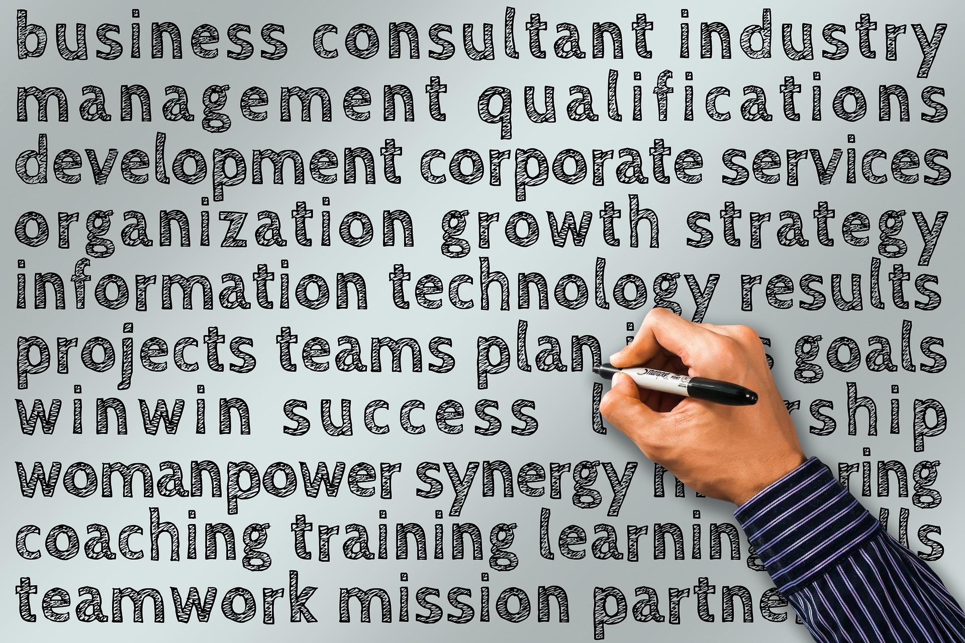 services numériques agilité management transformation organisation humaine