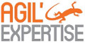 Agil'Expertise